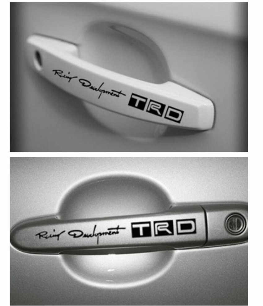 Detail feedback questions about 4pcs car door handle stickers accessories for volvo s40 s60 s80 xc60 xc90 v70 s80l v6 v40 v50 850 c30 v60 s70 940 xc70 c70
