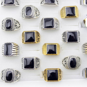 new rings for men mix style mi