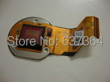 Camera Parts Free Shipping! W310 CCD For Sony