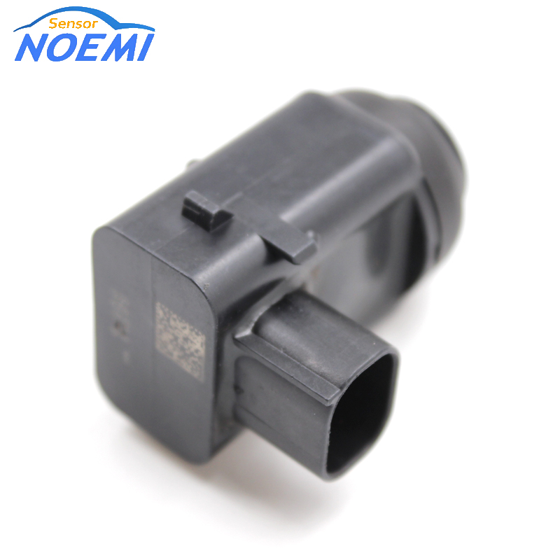 NEW Genuine 1 PIECE PARKING SENSOR PDC Reverse 12787793 0263003208 Parking Assistance For Opel Ford 0263003172 6238242 93172012