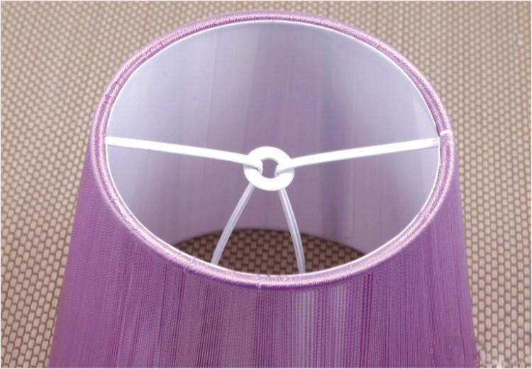 книги по искусству деко абажуры для лампы свечах крышка производителей люстра абажур покрытия рисунок Е14 пузырь стены