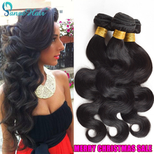 Malaysian virgin hair weave body wave bundles 3 bundle deals unprocessed Malaysia mink hair wet and wavy human hair peerless