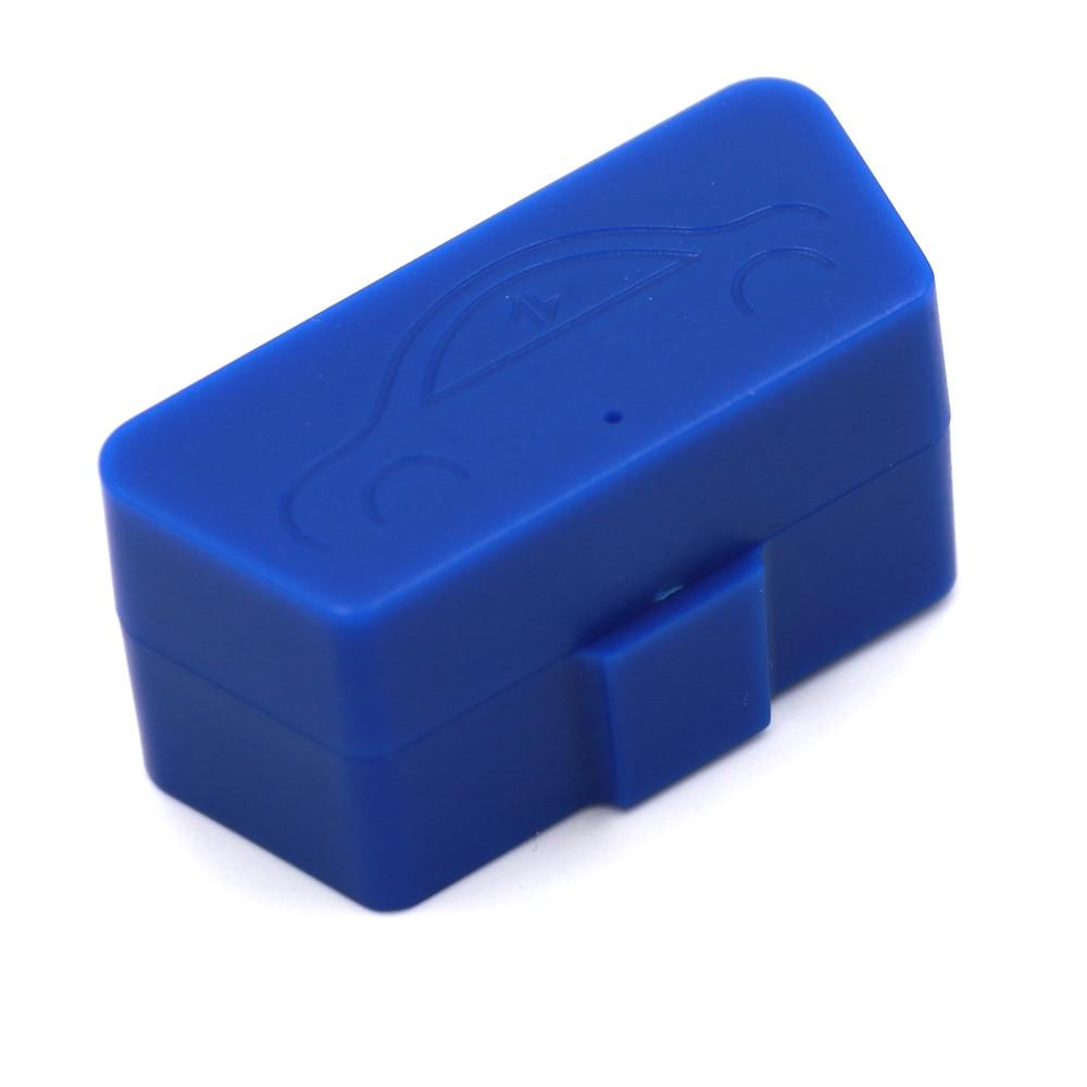 Vehemo OBD АВТОМАТИЧЕСКИЙ доводчик стекол автомобиля подъемное устройство для окон автомобиля Стекло прочный пульт дистанционного управления закрывающий модуль Системы - Цвет: Blue