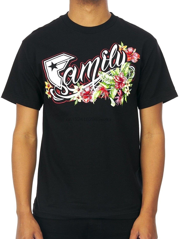 Galeria de mens xxl floral shirts por Atacado - Compre Lotes de mens xxl  floral shirts a Preços Baixos em Aliexpress.com 7c3c6d1f8e3de