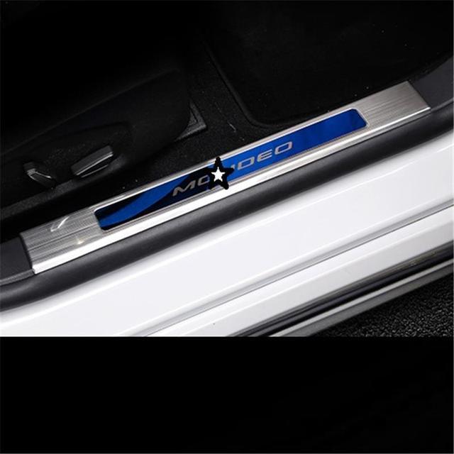 MODEL S Window air conditioner 5c64b4963511d