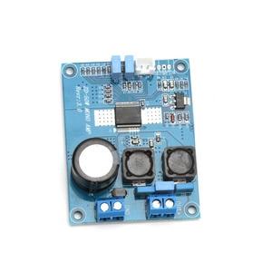 Image 5 - Kaolanhon DC12 24V canale Mono bordo amplificatore 50 W TDA7492MV classe D bordo amplificatore Digitale
