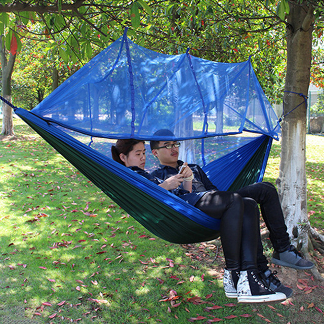 steel saving sorbus double with latest gg groupon deals stand space hammock