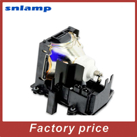 Replacement compatible Bulb 78 6969 9719 2 projector lamp for H80 MP4100 X80 X80L