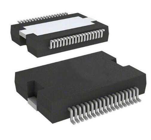 5 ชิ้น/ล็อต L05172 HSSOP36 M7 เต่าฉีดโมดูลรถเครื่องยนต์ body บอร์ดคอมพิวเตอร์ชิป IC LO5172 ในสต็อก