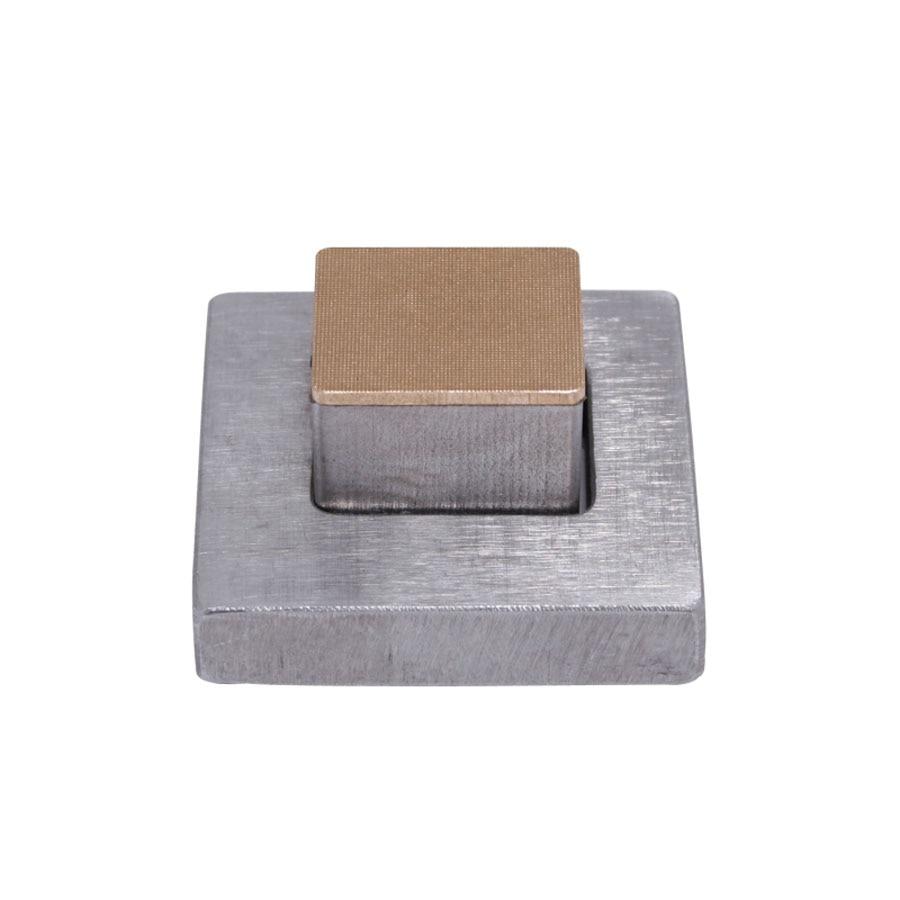 20 24 mm molde pressionado po compacto ou sombra