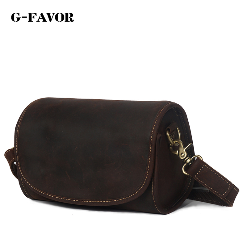 Women Bag 100% Genuine Leather Bag Female Famous Brands Luxury Handbags Women Bags Designer Shoulder Crossbody Messenger Bags цена