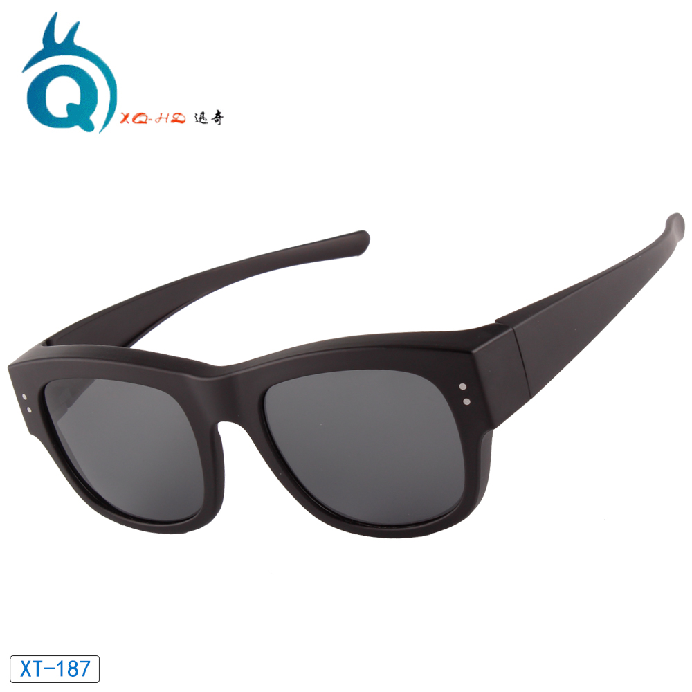 057dbf8b962 2019 FREE SHIPPING Sunglasses For Adult Special Edition Sunglasses Online  Store China Mainland colorful Fit Over