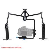 dslr-rig-6d-5d-mark-iii-iv-7d-d610-d810-camera-video-handheld-mechanical-stabilizer-spider-comodo-orbit-following-shot
