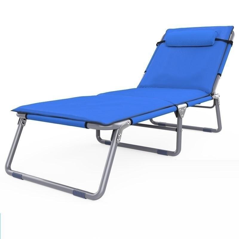 Beach Chair Mobilya Mobilier Transat Bain Soleil Balcony Fauteuil ...