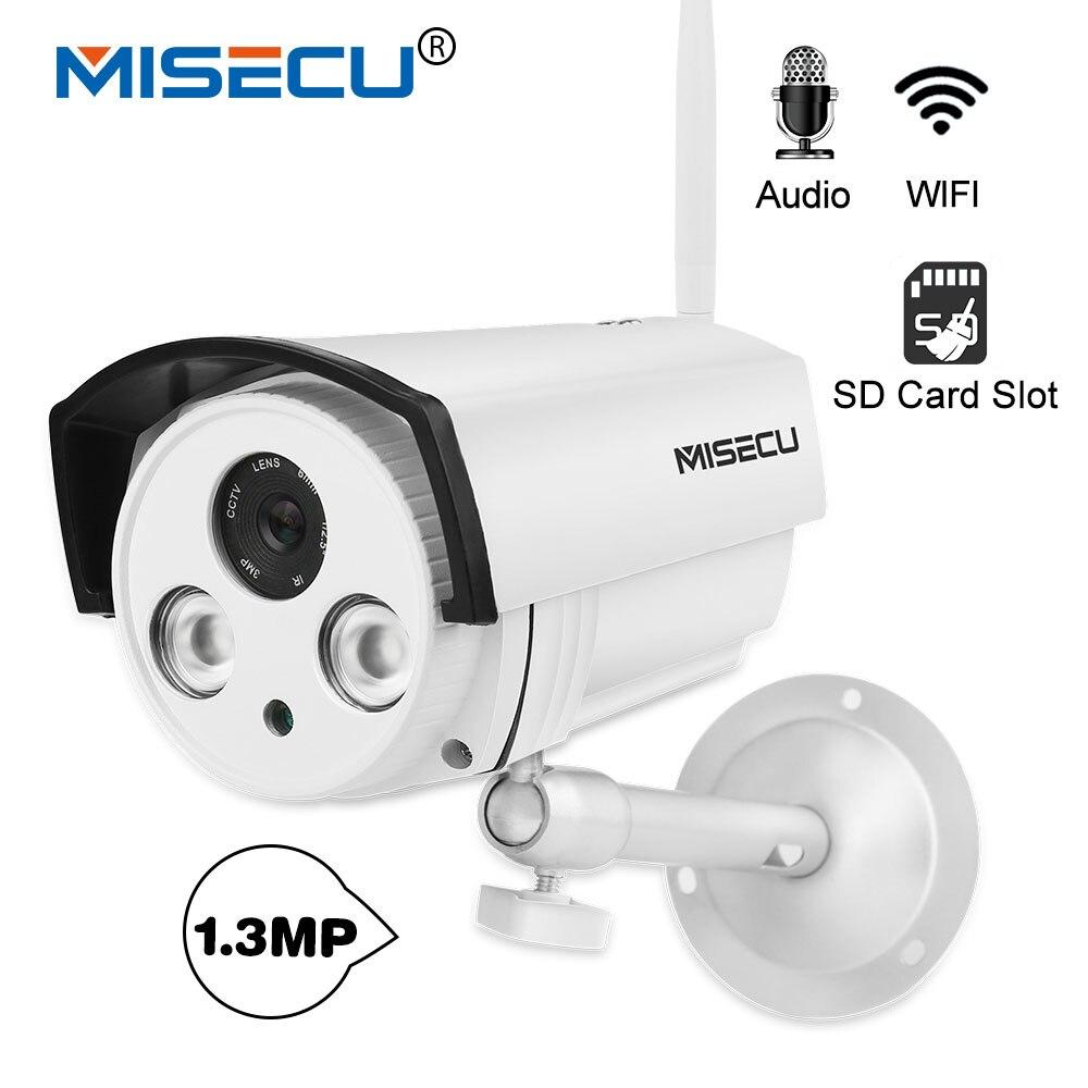 Aliexpress Com Buy Misecu H 264 Audio 64gb Sd Slot 1