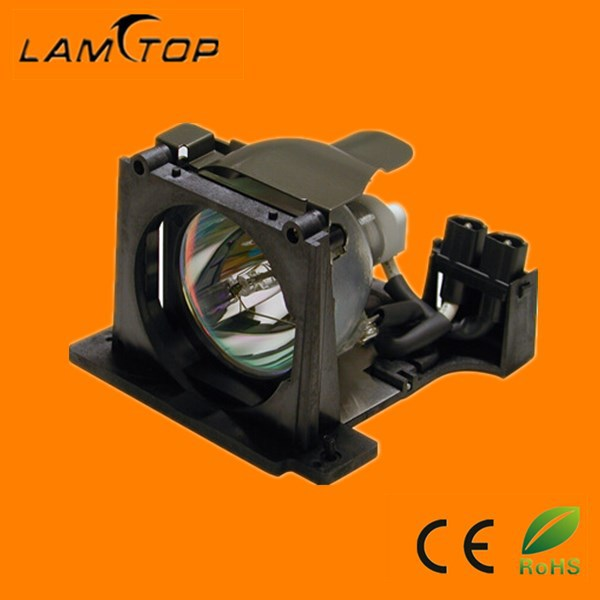 ФОТО Compatible Projector bulb/ projector lamps with housing part number SP.80Y01.001  BL-FP200A  fit EP741