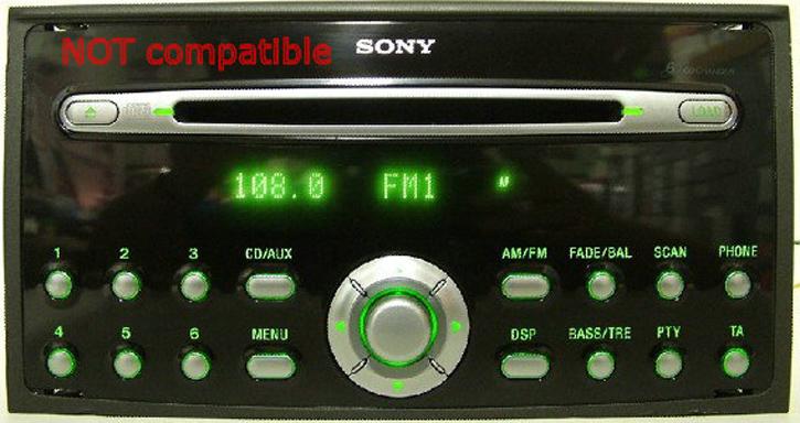 6006CDC States audio United 13