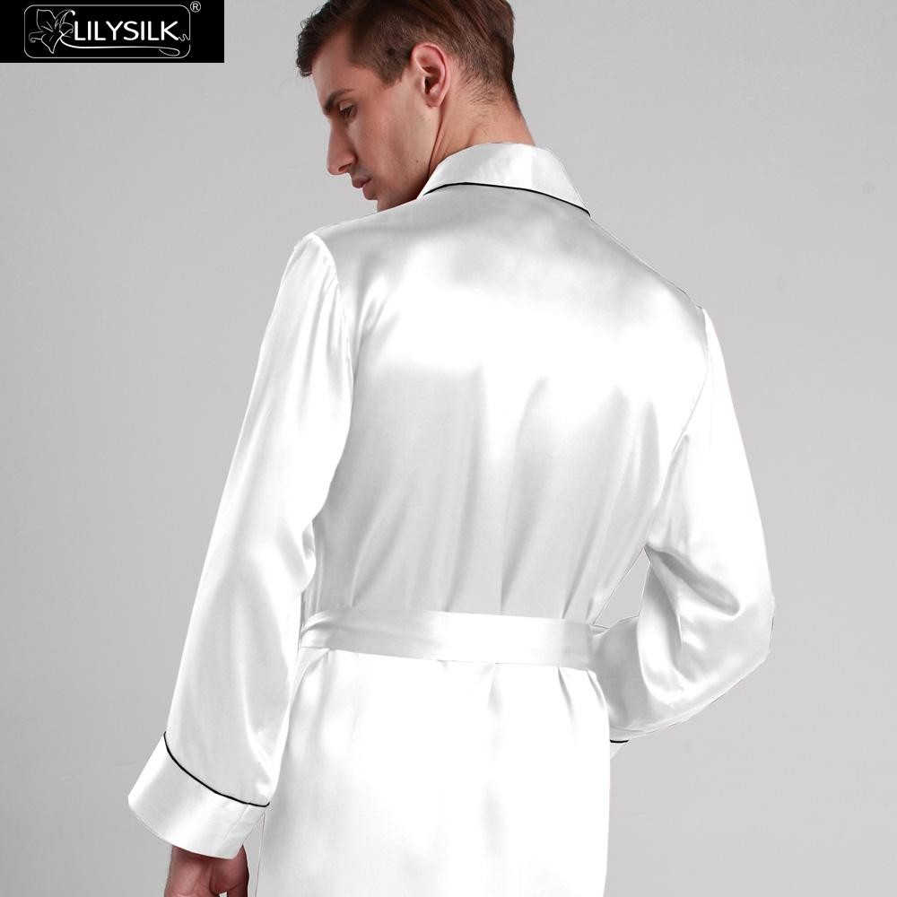 1000-white-22-momme-contra-full-length-silk-dressing-gown-02