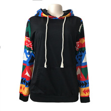 womens hoodies sweatshirts ladies 2019 winter boho pop  festivals classics fall clothing sweat shirts XL