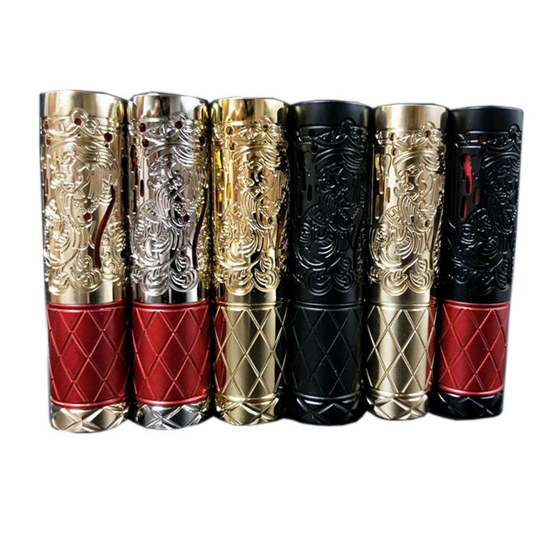 New-arrival-Suicide-queen-Mechanical-Mod-Fit-18650-20700-Mech-MOD-26mm-diameter-510-Connection-Brass (1)