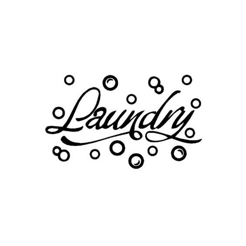 Laundry Wall Art online buy wholesale laundry room art from china laundry room art