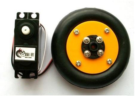 гидравлическое рулевое управление