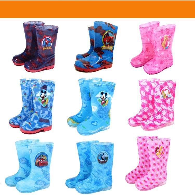 reunirse 5edac 83ec5 2015 nuevas llegadas niños de corte alto moda zapatos de ...