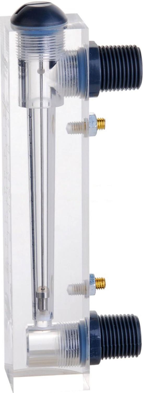 LZM-15(4-40m3/h)panel type with control valve flowmeter(flow meter) lzm15 panel/Oxygen flowmeters Tools Analysis lzm 6t 2 20lpm 4 40scfh panel type acrylic flowmeter flow meter with adjust valve bass fitting female g1 4 male m18 1 5