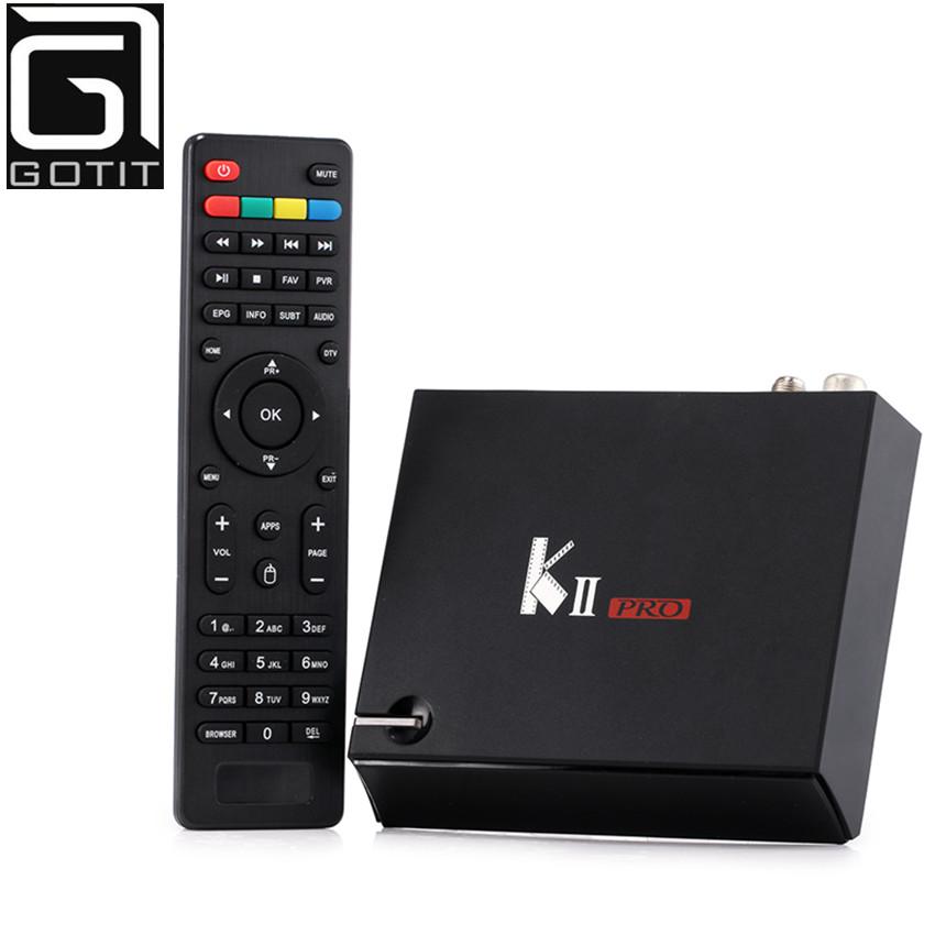 K2 Pro