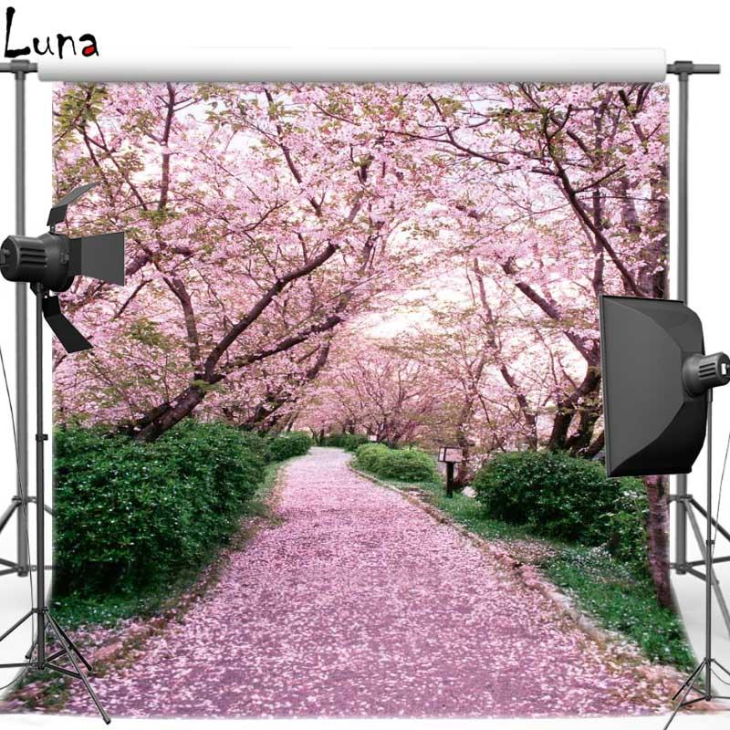 Vinyl Photography Backdrops Floral Scenic for Wedding backgrounds for photo studio Free shipping F1069 sonex потолочный светильник sonex provence brown 203