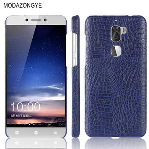 Letv Leeco Cool 1 Case Cover 5