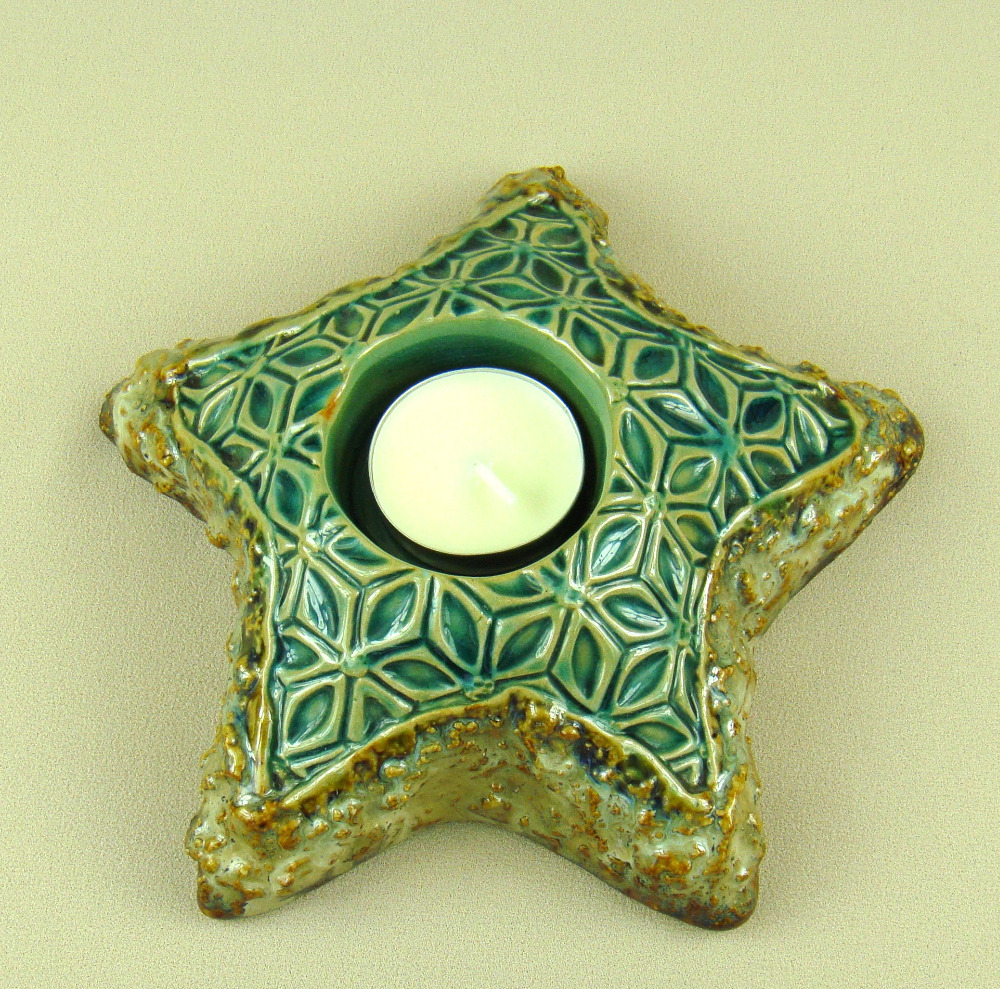 Outstanding Ceramic Starfish Wall Decor Gift - Wall Art Ideas ...