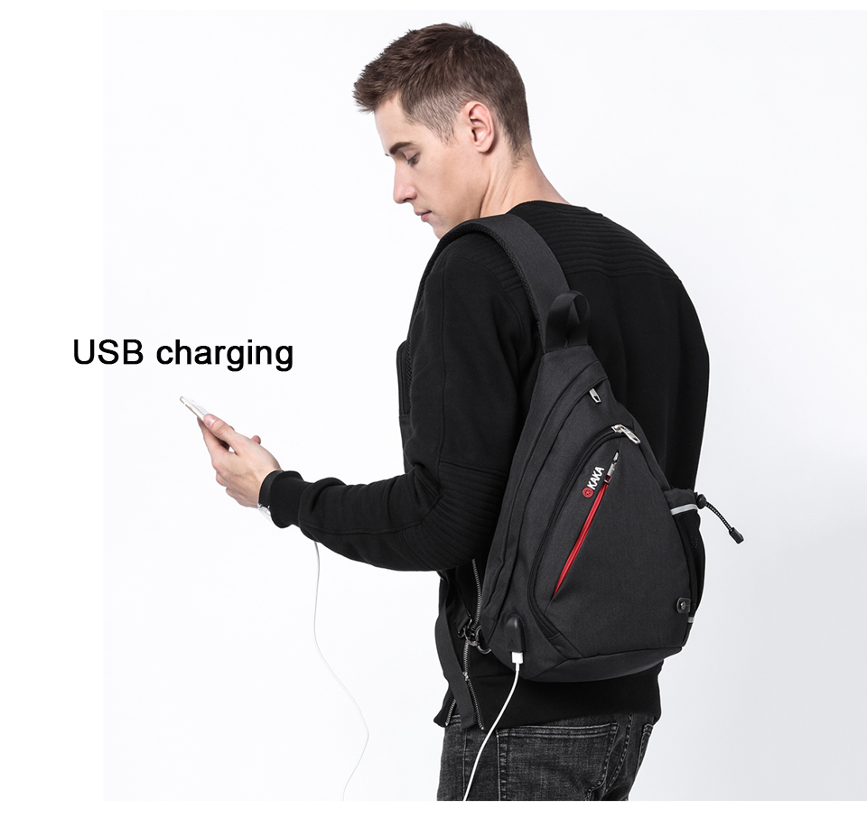 HTB1nPxUnJbJ8KJjy1zjq6yqapXaq - Male Chest Bag with USB Charging and Anti Theft-Male Chest Bag with USB Charging and Anti Theft