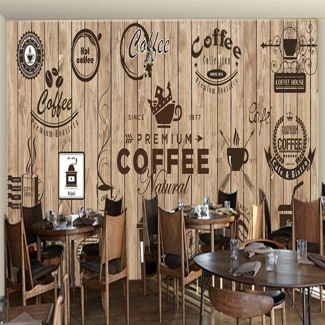 Restaurant Wallpaper Food Themed Commercial Wallpaper
