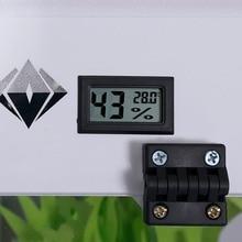 PVC reptile breeding bevel box lizard snake tortoise small dog pet puppies incubator supplies feeding box digital terrarium tank