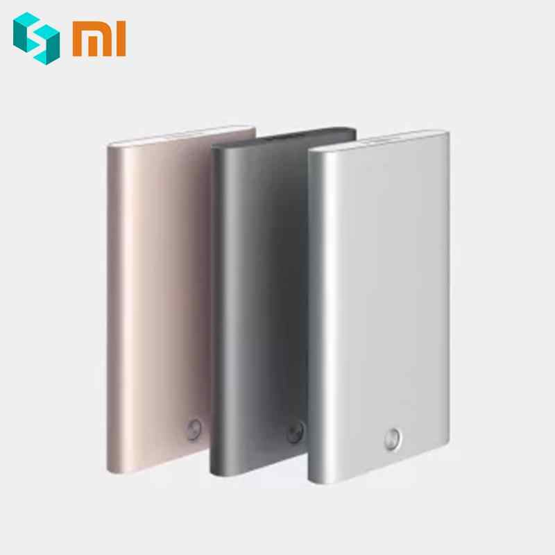 Xiaomi Business Mi  Card Case Xiomi ID Xaomi Card Holder Xioami Aluminum Shell