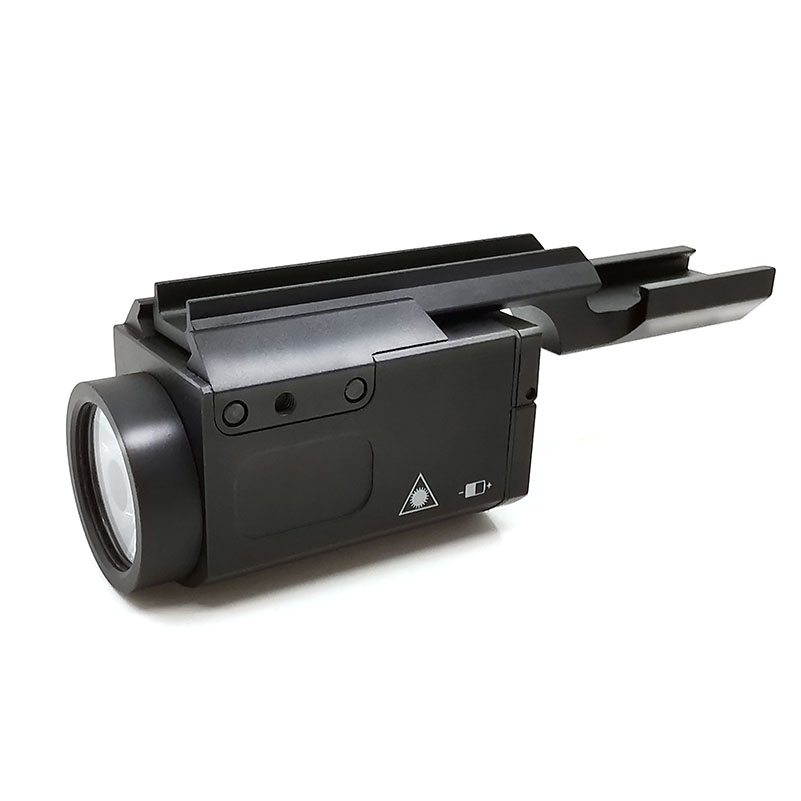 SOTAC-GEAR ak47 ak74 tactical light gun AK-SD