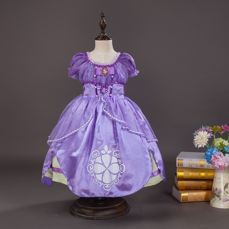 Encantador Princesa Juegos De Vestir Partido Molde - Vestido de ...