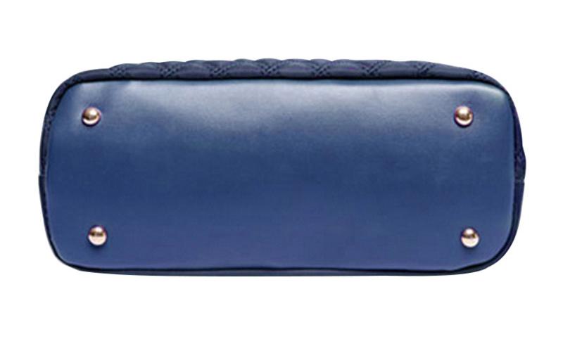 18 Women Bag Set Handbags Shoulder Bags Satchel Clutch Handbag Bolsas Famous Brands Composite Tote Ladies Crossbody Bag 6pcs 6