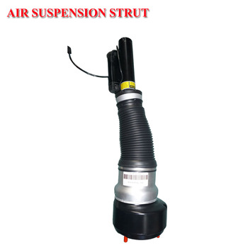 Front  Air Suspension Shocks  Strut Assembly For Mercedes W221 S-CLASS A 221 320 49 13 / 2213204913 A2213209313 / 2213209313