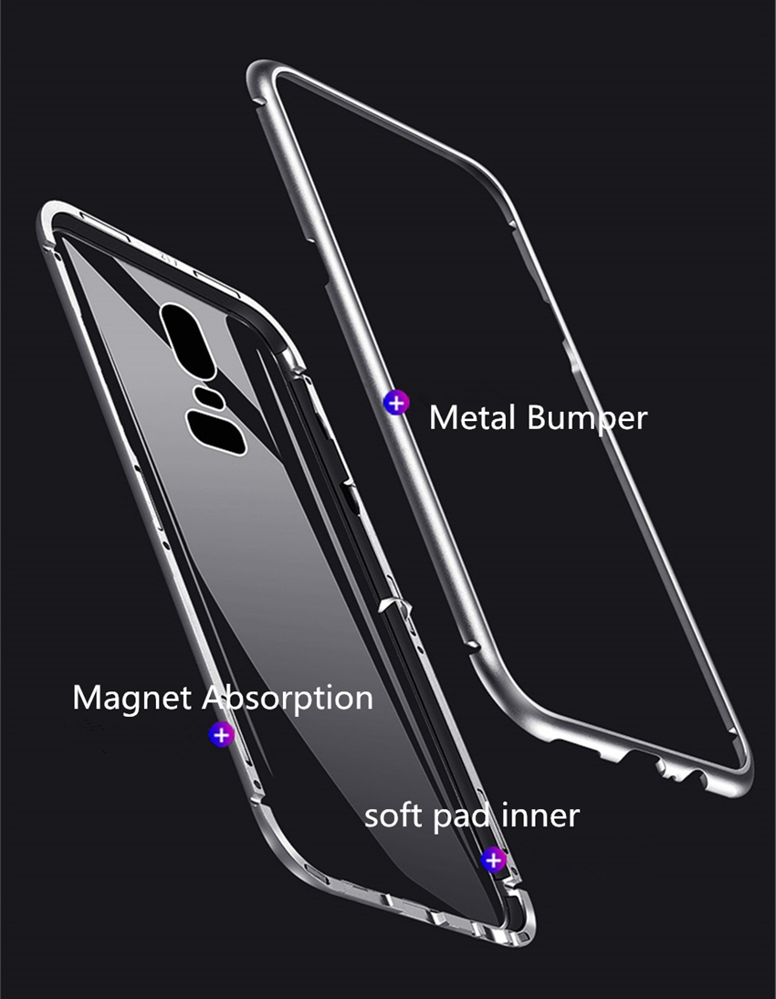 one plus 6 magnetic case (5)