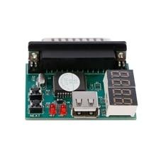 """Эмуляция флоппи-дисковода SFR1M44-U100K 3,"""" флоппи-дисковод USB эмулятор для музыкальной электронной клавиатуры"""