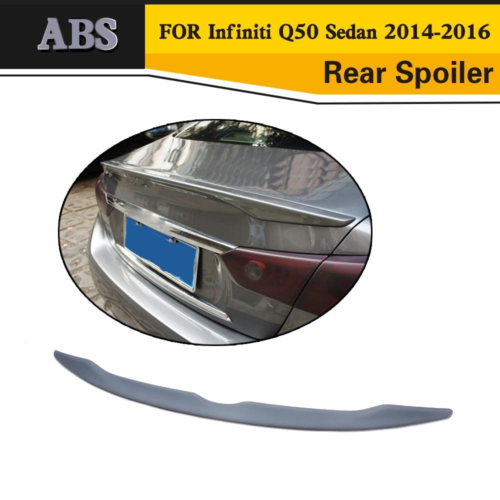 Se adapta a Volvo V50 2004 /> Resorte Suspensión Trasera Brazo De Pan Envío rápido