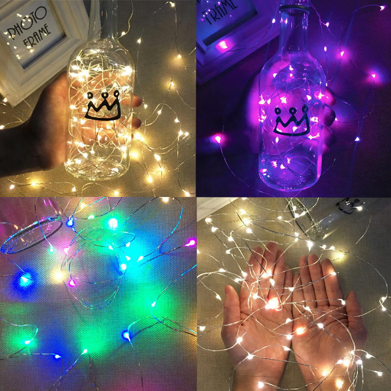 LED Lantern Festival decoration lights wedding outdoor star lights display window lights ...