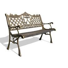 Transat Chaise Tuinstoelen Meble Ogrodowe Salon Exterieur Tavolo Giardino Patio Garden Furniture Mueble De Jardin Outdoor Chair