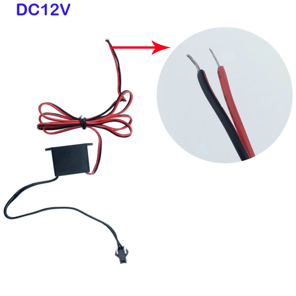 Amazing 2g Eclipse El Wire Pattern - Electrical Diagram Ideas ...