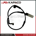 OE Replacement Quality Front Right Brake Sensor Cable #34352282935 Fits For BMW E60 E63 M3 M5