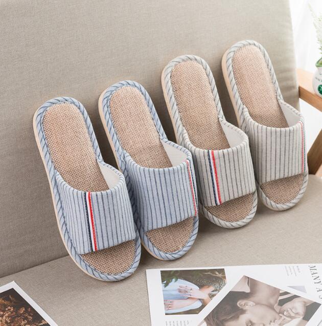 Padegao Men's Shoes Slippers BOP padegao men s shoes slippers cas