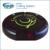 De longa distância e um bom design serviço sem fio paginação system1 Teclado Transmissor com 20 Pagers Coaster coaster