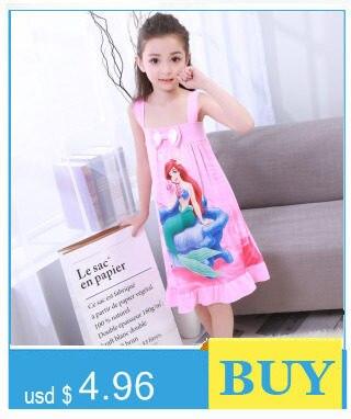 0cbe30034 Online Shop Girl Home Clothes 3-11Y 2018 Autumn   autumn Style Girl ...